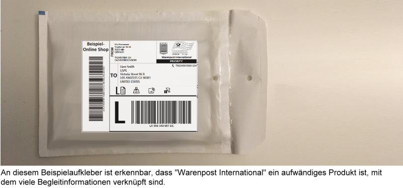 https://www.paketda.de/ausland/warenpost-international.jpg