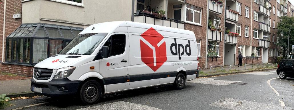 porn kostenlos dpd shop duisburg
