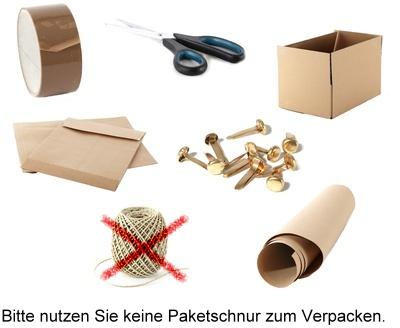 paket verpacken lassen weihnachtsgeschenke verpacken so. Black Bedroom Furniture Sets. Home Design Ideas