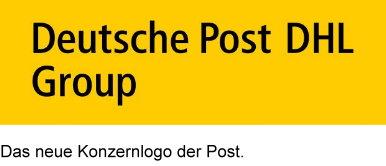 Deutsche Post Ag News
