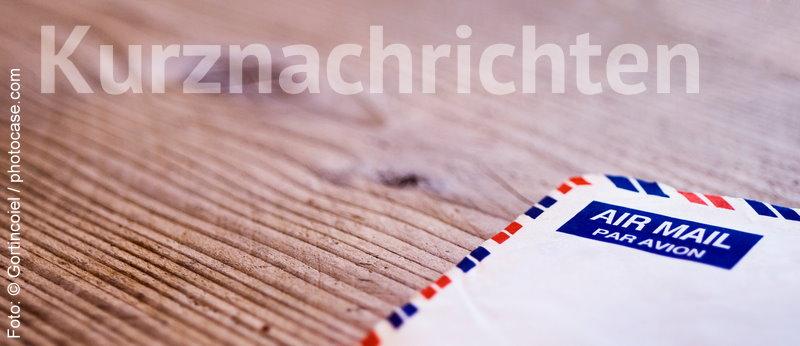 Logistiktram In Frankfurt Sperrgut Macht Dhl Schwer Zu Schaffen