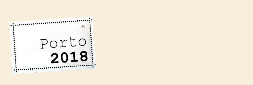 Briefporto 2018 Unverändert Aber Warensendungen Ab 172018 Teurer