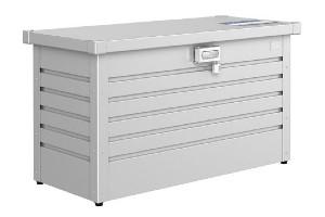 paketkasten ratgeber mit vielen herstellern im vergleich. Black Bedroom Furniture Sets. Home Design Ideas